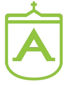 ACE Horse Registration